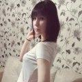 Arina, 21, Severodvinsk, Russia