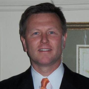 Nicholas, 57, New York, United States