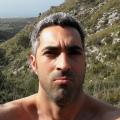 andres parra bravo, 40, Palma, Spain