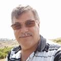 ibrahim bardak, 59, Izmir, Turkey