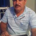 ibrahim bardak, 58, Izmir, Turkey