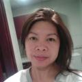Asiana, 41, Dubai, United Arab Emirates
