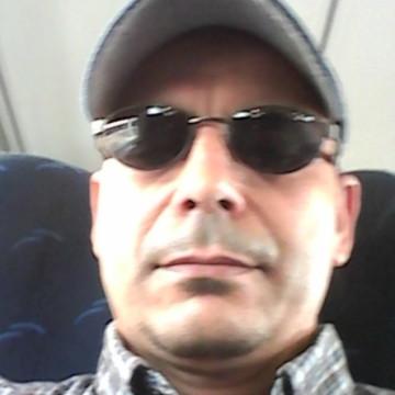 mustapha, 48, Bologna, Italy