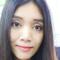 Nanta, 32, Bangkok Noi, Thailand