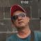 MC Bremen, 52, Mueang Songkhla, Thailand