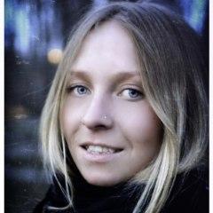 Marina, 25, Gomel, Belarus