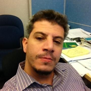 farouk, 37, Jeddah, Saudi Arabia