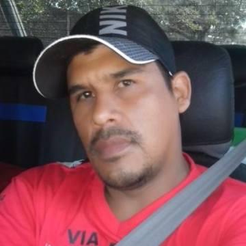 javier, 37, Resistencia, Argentina