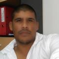 javier, 38, Resistencia, Argentina