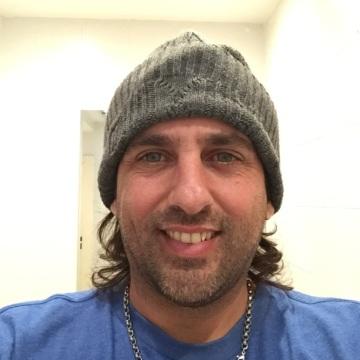 Juan, 40, Buenos Aires, Argentina