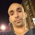 Aziz, 33, Miranda De Ebro, Spain