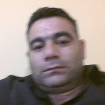 Ali Kartal, 37,