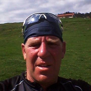 Windsurfer1111, 52, Traunstein, Germany