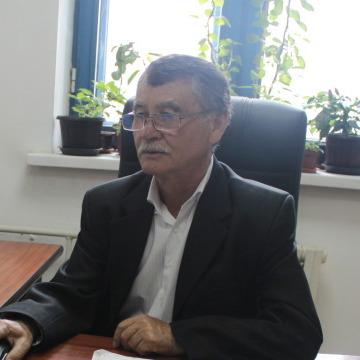 Сулан Ахметов, 61, Almaty (Alma-Ata), Kazakhstan
