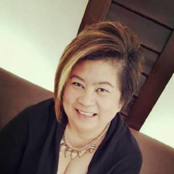Kun Kung, 48, Bangkok Noi, Thailand