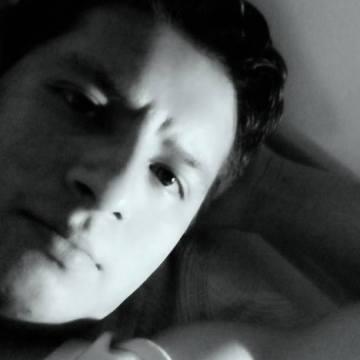 Jorge Luis Mier Chamba, 28, Vic, Spain