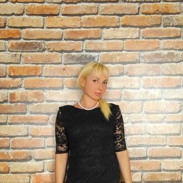 lily, 31, Dubai, United Arab Emirates