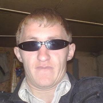 Василий Кылосов, 28, Voronezh, Russia