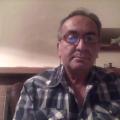 luigi angelo paolucci, 54, Lanciano, Italy