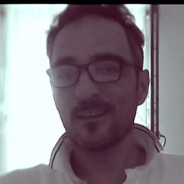 Luigi Borriello, 42, Casal Di Principe, Italy