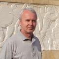 Николай Миколай, 57, Kiev, Ukraine