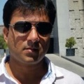 Aasdullah, 41, Dubai, United Arab Emirates