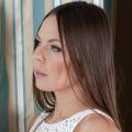 Vika, 33, Kiev, Ukraine