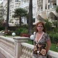 Iryna, 56, Minsk, Belarus