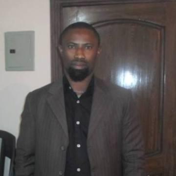 hamza, 43, Badr, Egypt