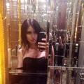Vika, 32, Kiev, Ukraine
