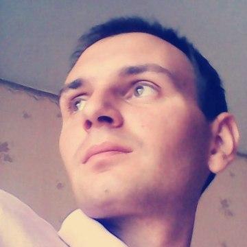 Mihail, 32, Glubokoe, Belarus