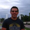 Ziad, 36, Kuwayt, Kuwait