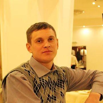 Денис, 32, Moscow, Russia