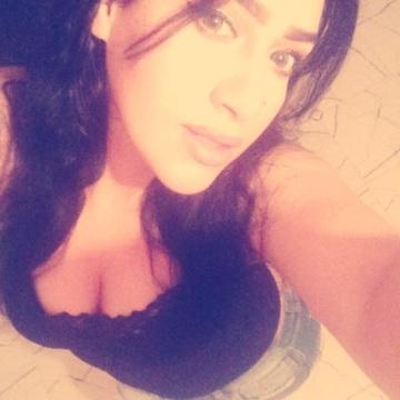 kati , 25, Agadir, Morocco
