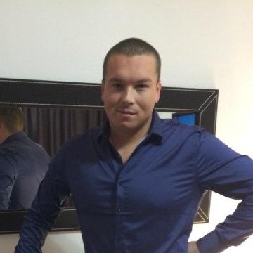 Дмитрий, 30, Yekaterinburg, Russian Federation