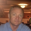 Павел, 48, Ekaterinburg, Russia