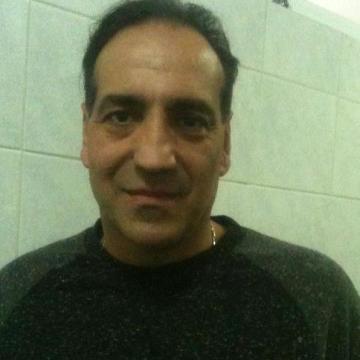 kasım kos,., 44, Istanbul, Turkey
