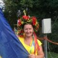 Людмила, 54, Kiev, Ukraine