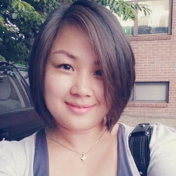 lorraine_y_nai, 32, Burke, United States