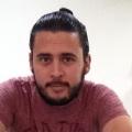 luis , 29, Queretaro, Mexico