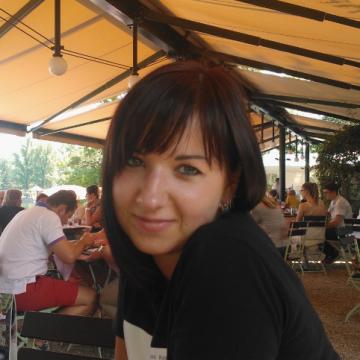 Мария, 27, Gomel, Belarus