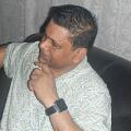 sivanka, 40, Colombo, Sri Lanka