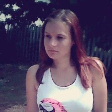 Ника, 24, Smolevichi, Belarus