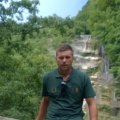gabriel, 35, Teano, Italy