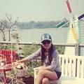 patcharee111, 36, Pattaya, Thailand