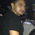 Soloo Soull, 31, Dubai, United Arab Emirates