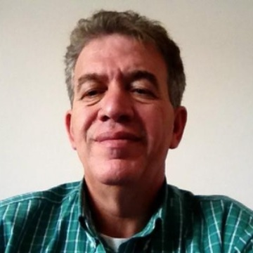 Charles Precious, 56, Providence, United States