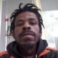 Master Nero, 31, Glen Burnie, United States