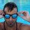 Hazem Maldini, 30, Pescara, Italy