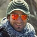 Hazem Maldini, 31, Pescara, Italy